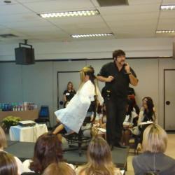 ensinandotecnicas_eventoLowell