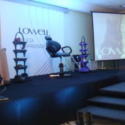 palco_eventoLowell