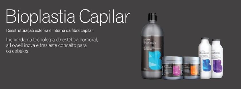 tratamento-bioplastia-capilar-Lowell