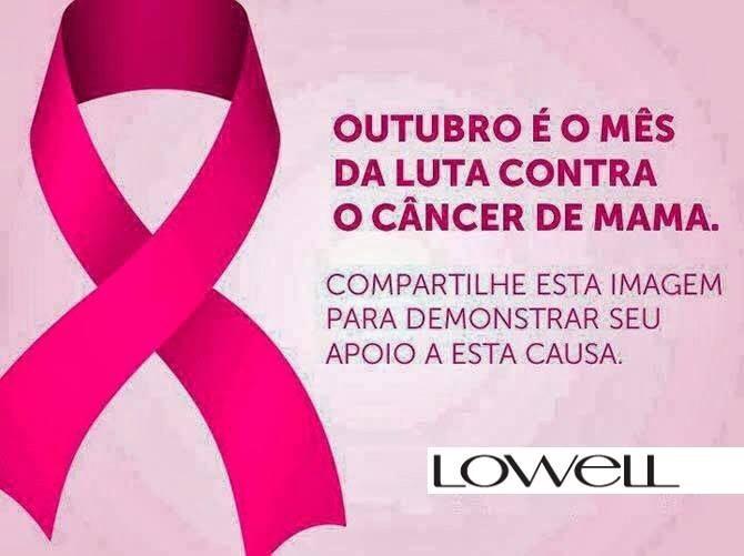 luta-contra-cancer-mama